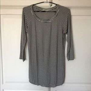 American Eagle Long sleeve T-shirt
